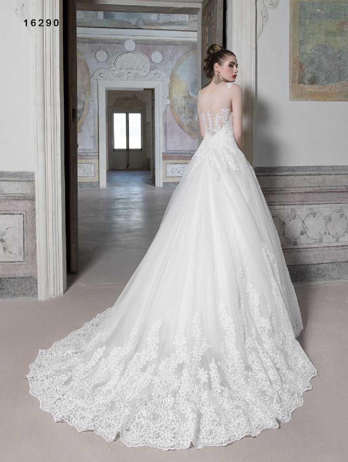 vinni-collezione-2017-abiti-sposa-83  ABITI DA SPOSA