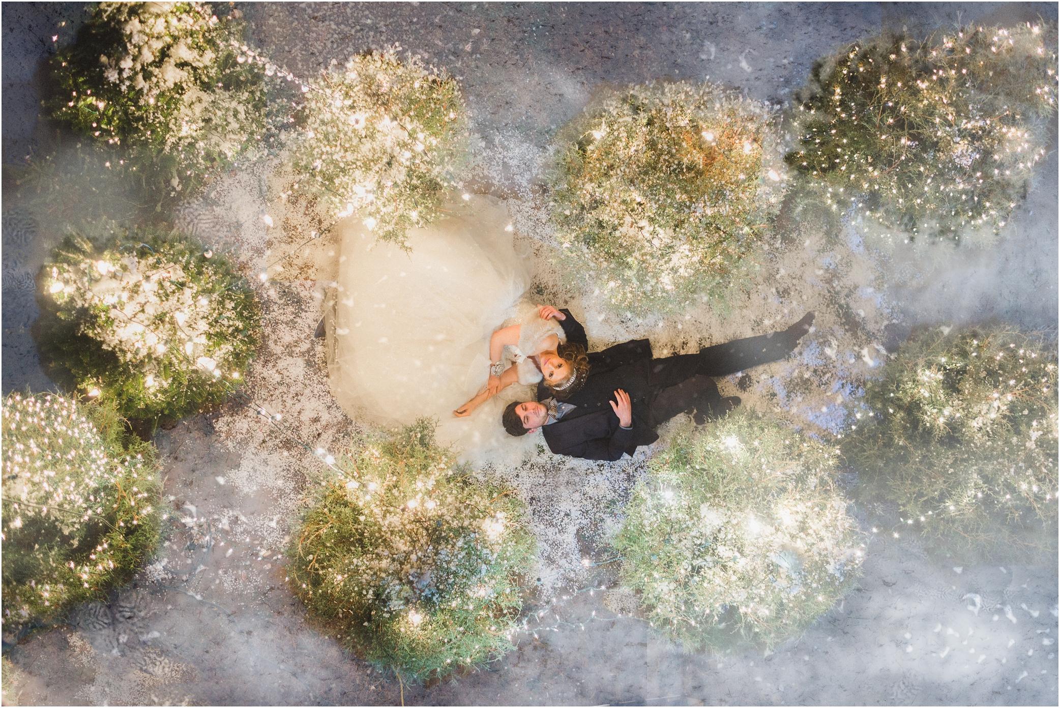 buon-natale-wedding