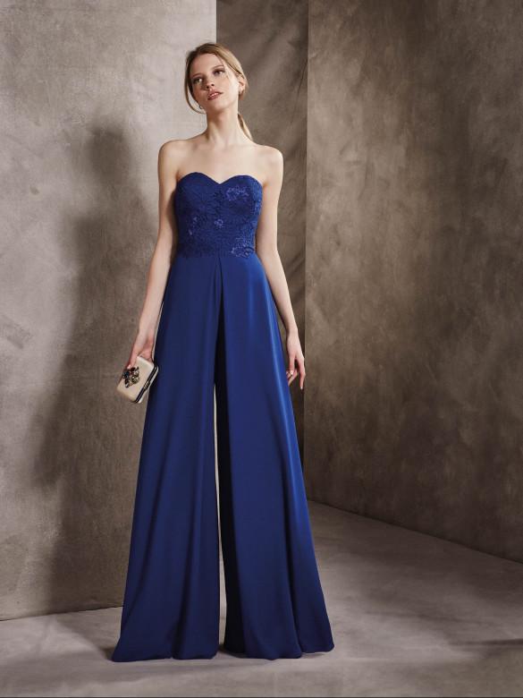 ... collezione-cocktail-2017-abiti-eleganti-cerimonia-65  ABITI DA SPOSA