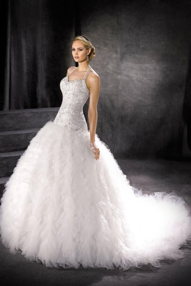 abito-sposa-Kelly Star-2017-modello-176-11