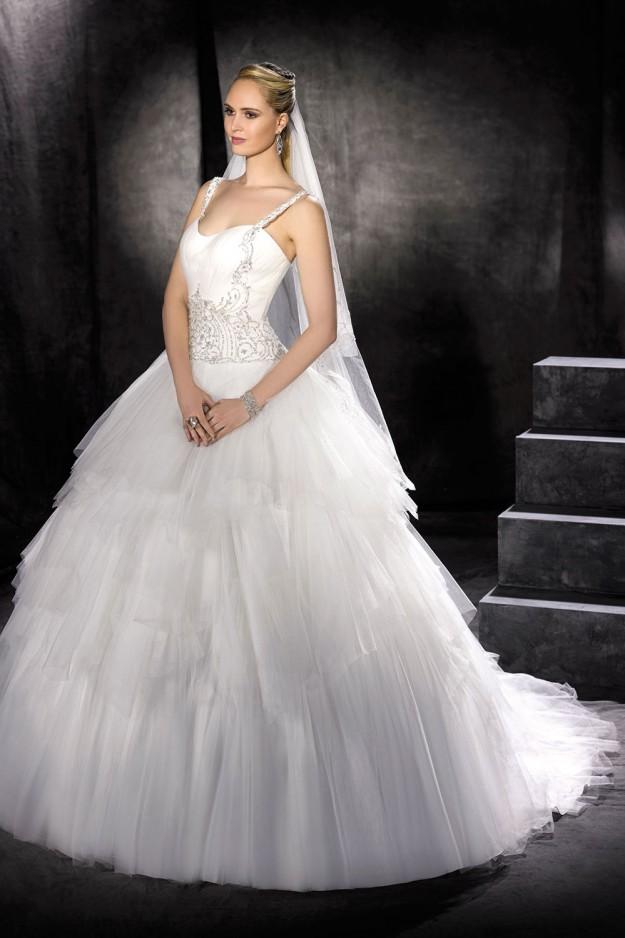abito-sposa-Kelly Star-2017-modello-176-18