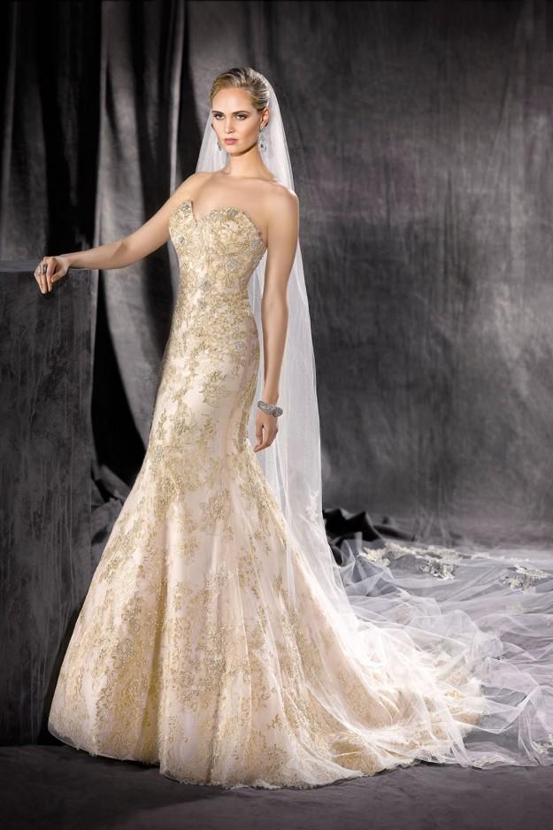 abito-sposa-Kelly Star-2017-modello-176-08