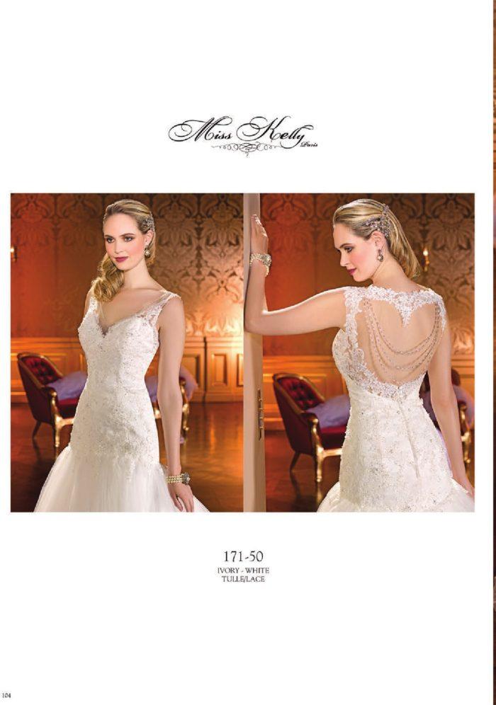 abito-sposa-Miss Kelly-2017-modello-171-50-fronte-retro