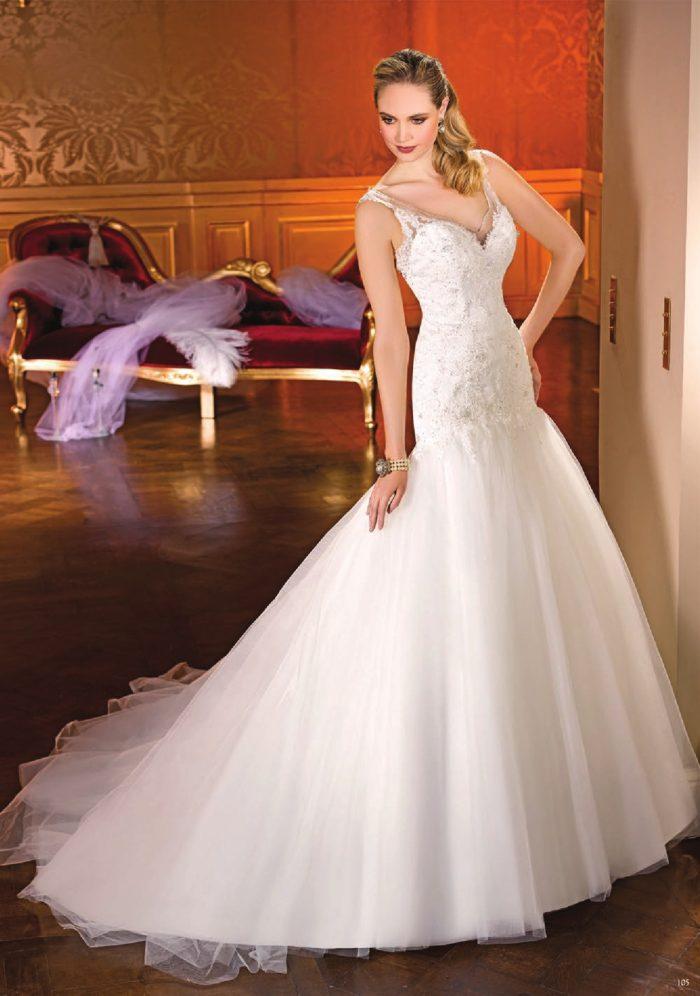 abito-sposa-Miss Kelly-2017-modello-171-50