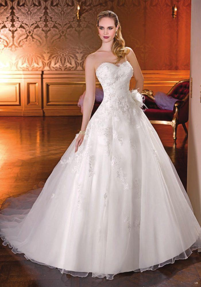 abito-sposa-Miss Kelly-2017-modello-171-52