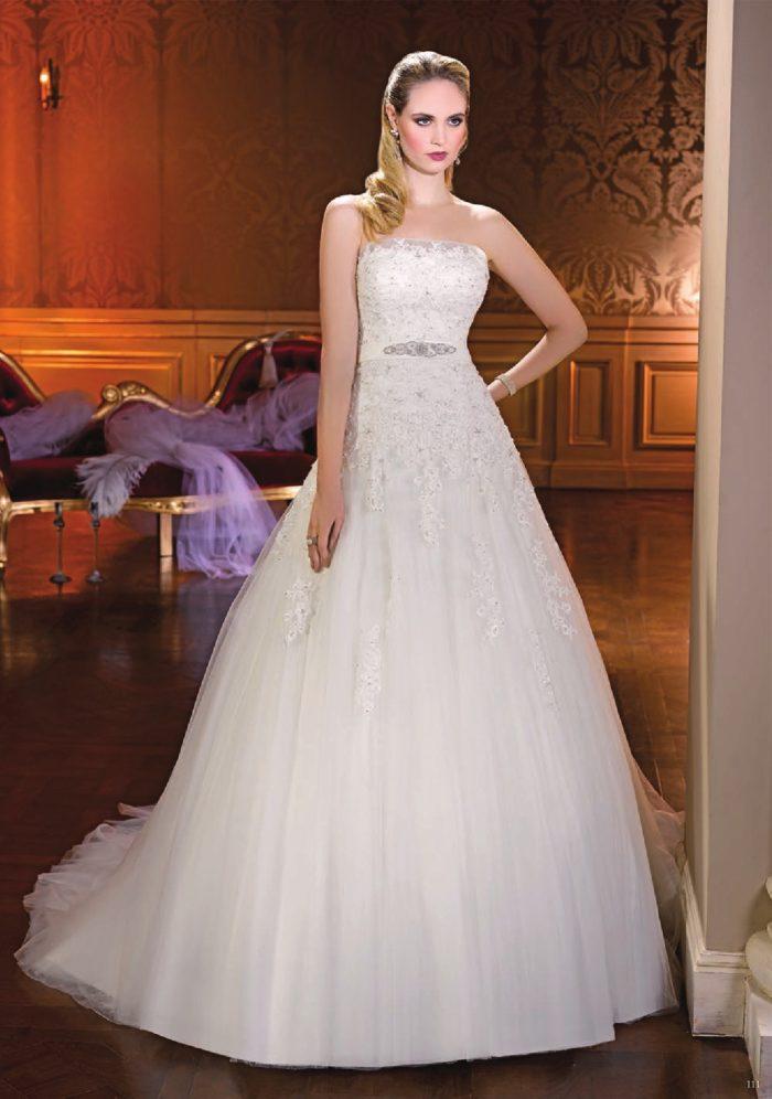 abito-sposa-Miss Kelly-2017-modello-171-53