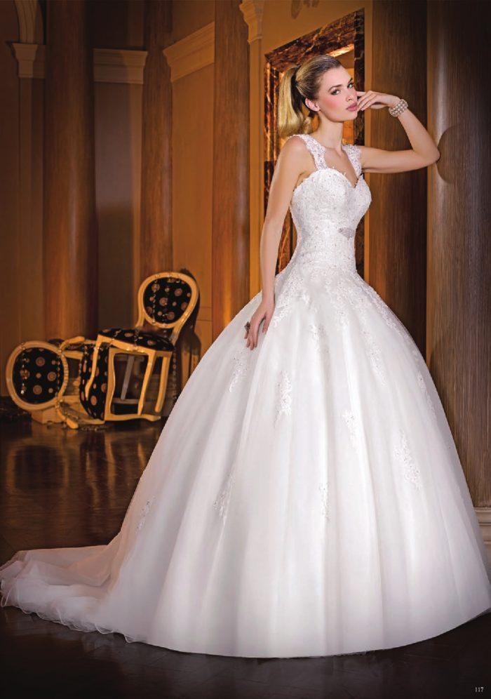 abito-sposa-Miss Kelly-2017-modello-171-56