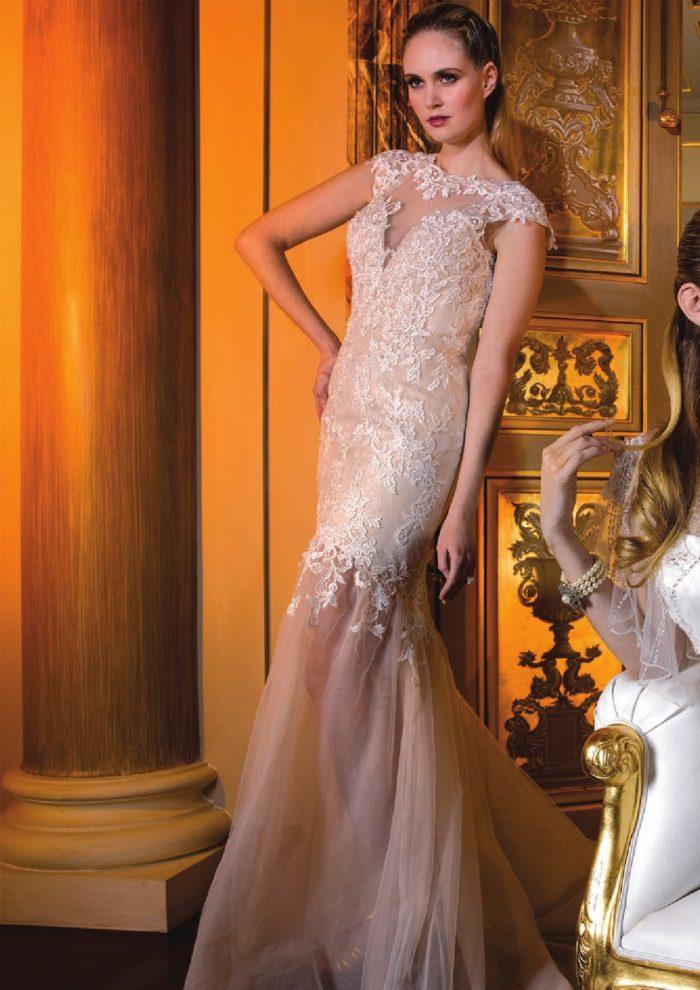 Abito-sposa-Miss Kelly-2017-modello-171-47