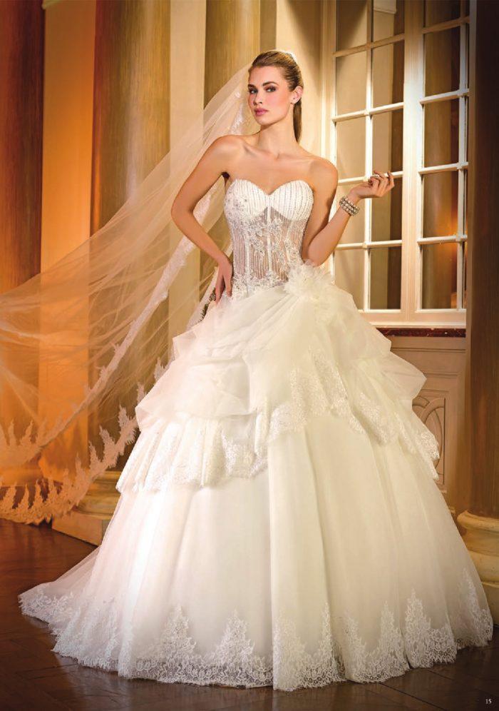 abito-sposa-Miss Kelly-2017-modello-171-06