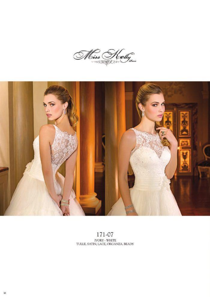 abito-sposa-Miss Kelly-2017-modello-171-07-fronte-retro