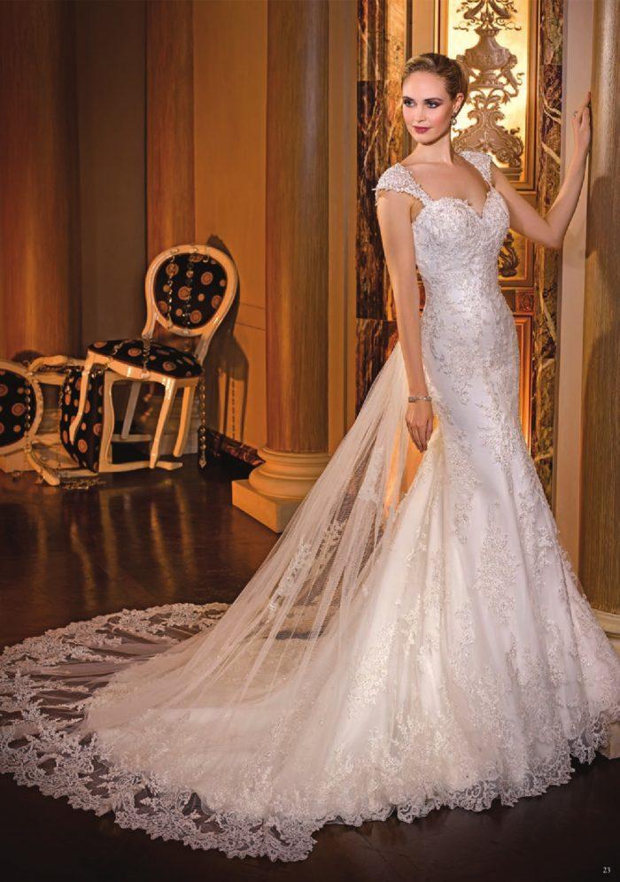 abito-sposa-Miss Kelly-2017-modello-171-10