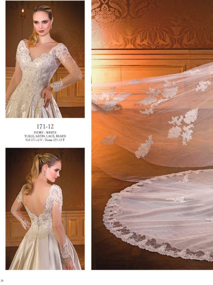 abito-sposa-Miss Kelly-2017-modello-171-12-fronte-retro
