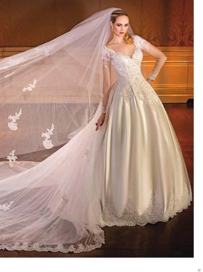 abito-sposa-Miss Kelly-2017-modello-171-12