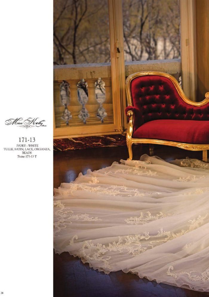 abito-sposa-Miss Kelly-2017-modello-171-13-coda