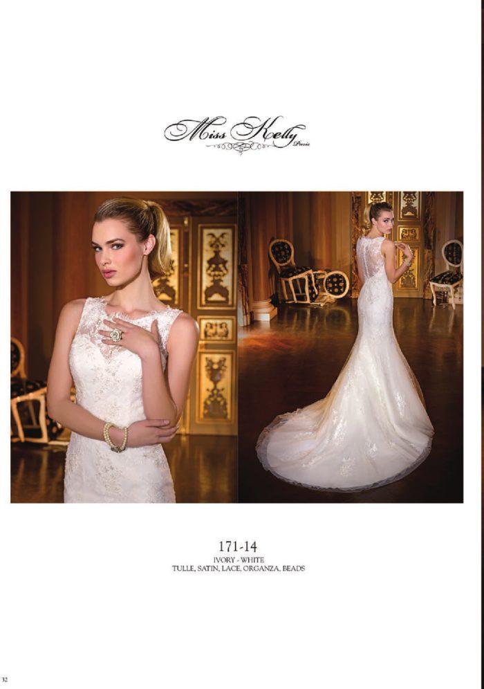 abito-sposa-Miss Kelly-2017-modello-171-14-fronte-retro