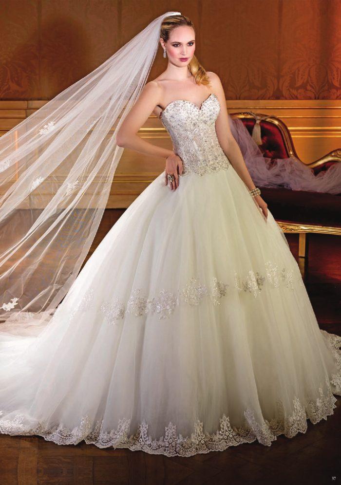 abito-sposa-Miss Kelly-2017-modello-171-16