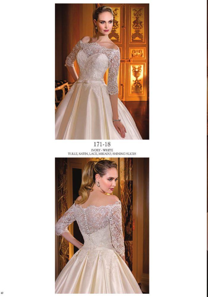 abito-sposa-Miss Kelly-2017-modello-171-18-fronte-retro