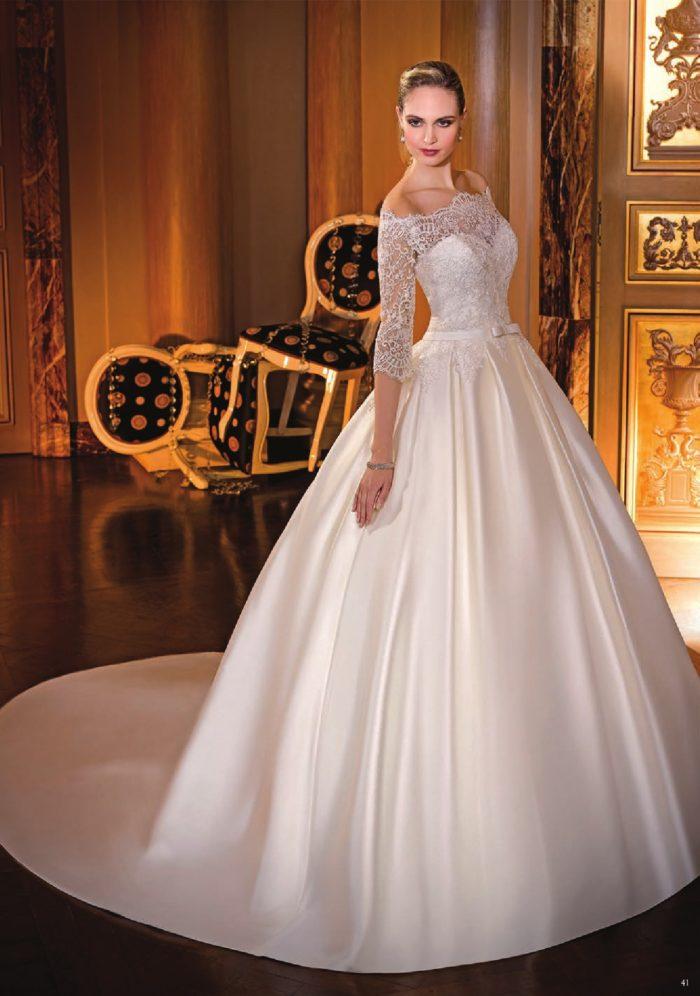 abito-sposa-Miss Kelly-2017-modello-171-18