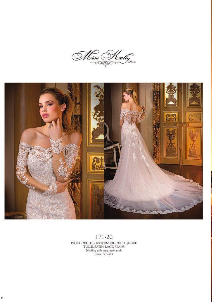 abito-sposa-Miss Kelly-2017-modello-171-20-fronte-retro