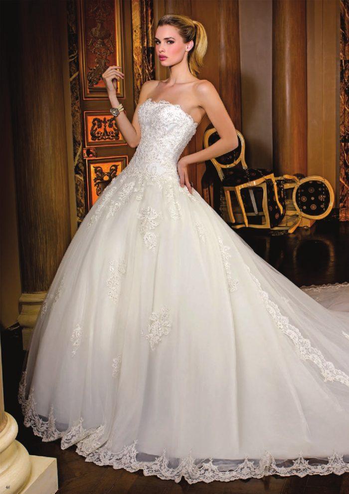 abito-sposa-Miss Kelly-2017-modello-171-21-primo