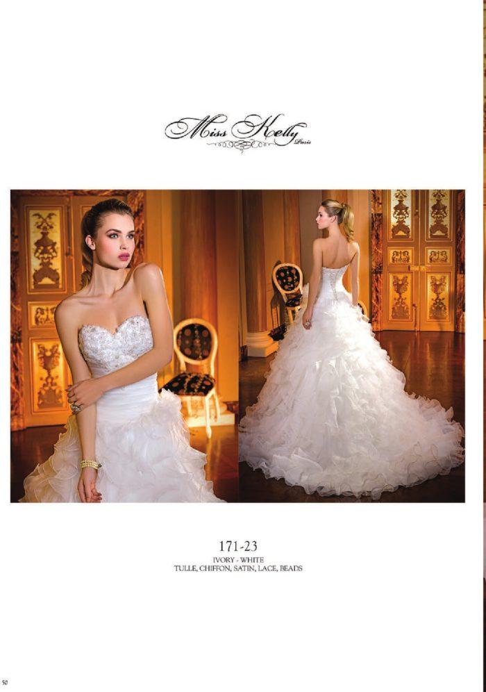 abito-sposa-Miss Kelly-2017-modello-171-23-fronte-retro