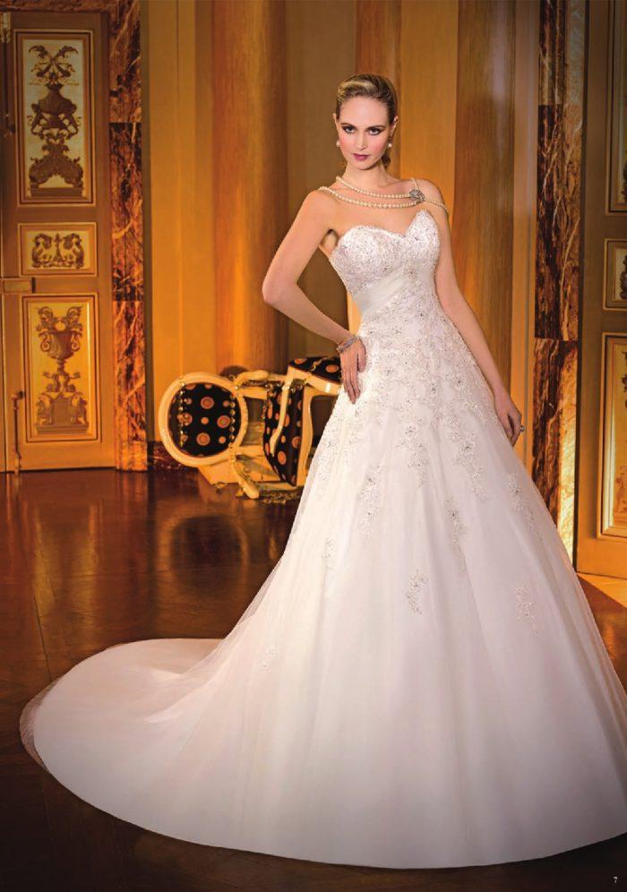 abito-sposa-Miss Kelly-2017-modello-171-02