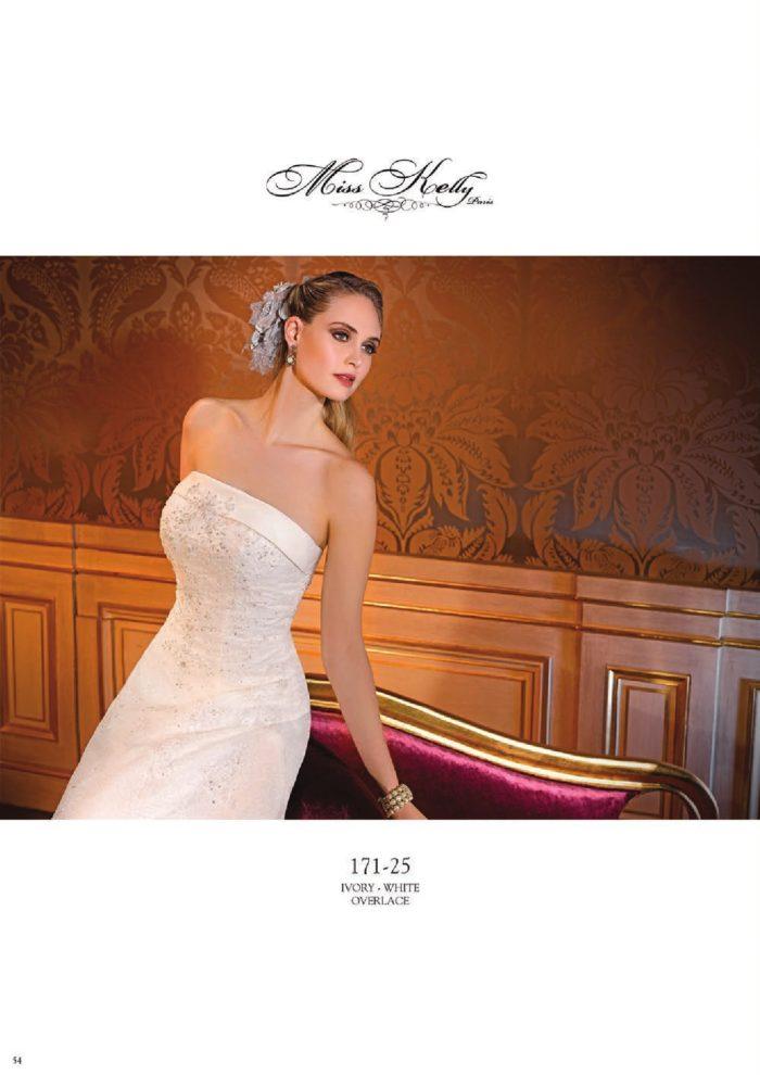 abito-sposa-Miss Kelly-2017-modello-171-25-primo