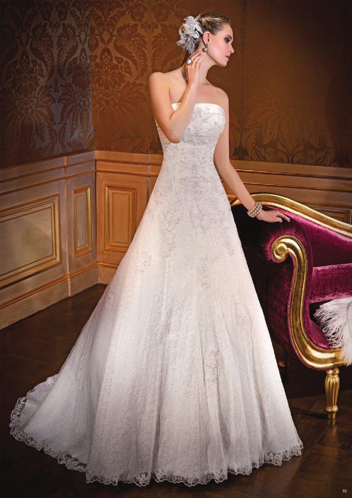 abito-sposa-Miss Kelly-2017-modello-171-25