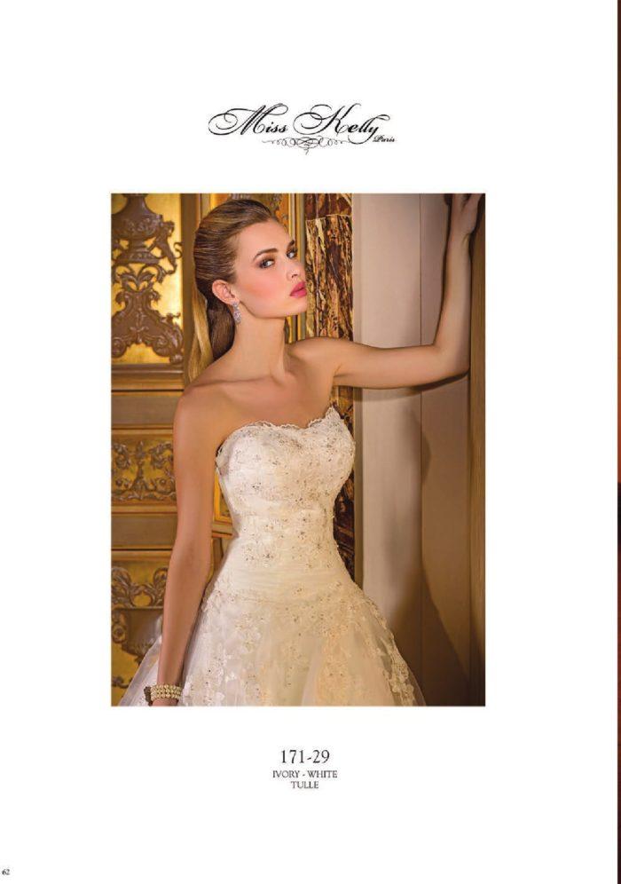 abito-sposa-Miss Kelly-2017-modello-171-29-primo