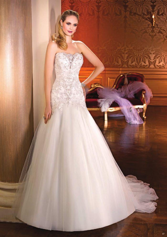 abito-sposa-Miss Kelly-2017-modello-171-31