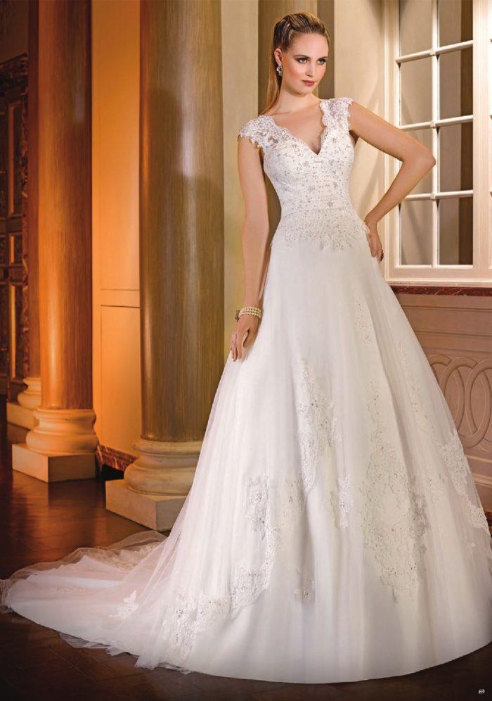 abito-sposa-Miss Kelly-2017-modello-171-32