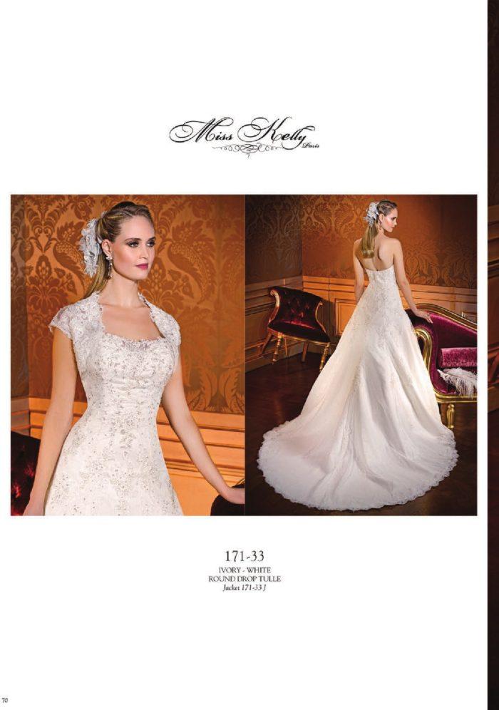 abito-sposa-Miss Kelly-2017-modello-171-33-fronte-retro