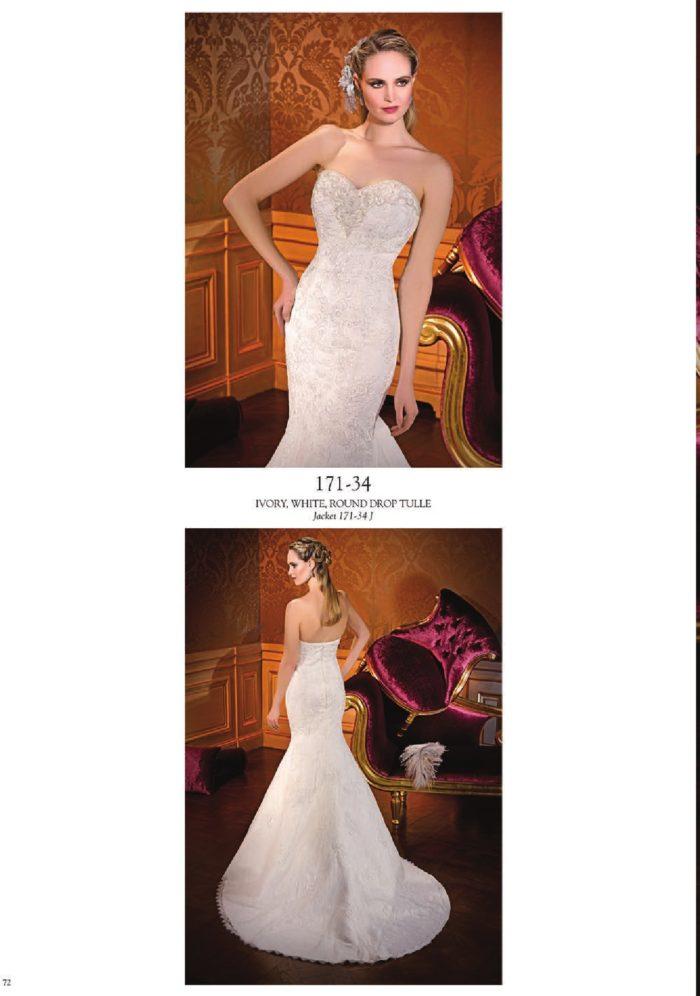 abito-sposa-Miss Kelly-2017-modello-171-34-fronte-retro