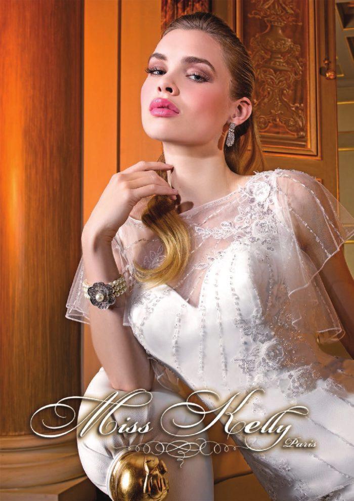 abito-sposa-Miss Kelly-2017