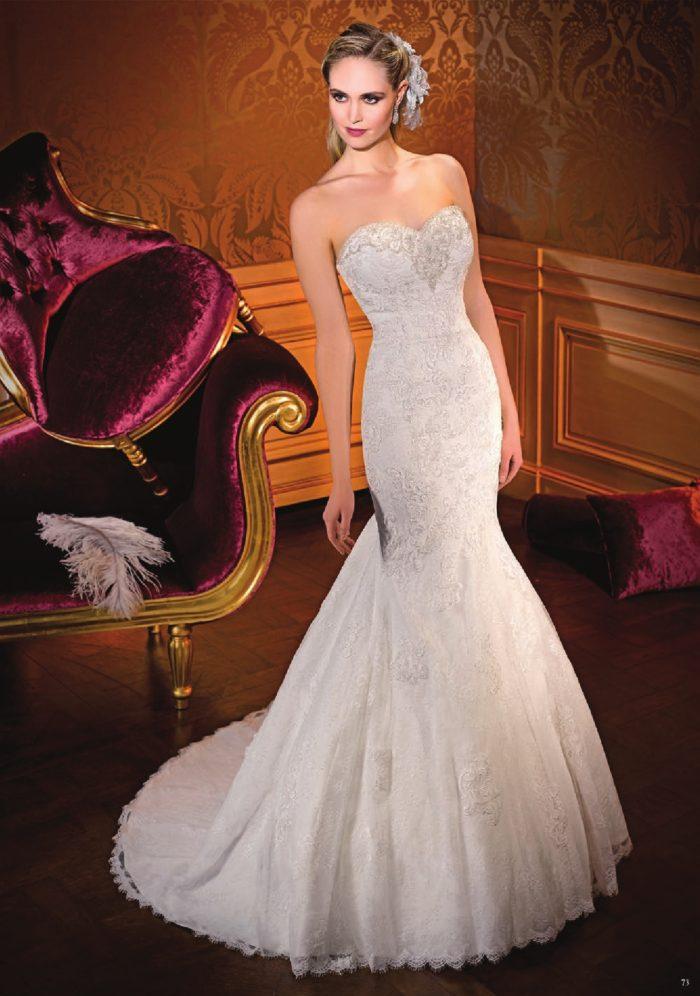 abito-sposa-Miss Kelly-2017-modello-171-34