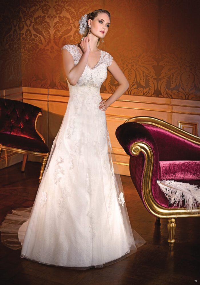 abito-sposa-MIss Kelly-2017-modello-171-37