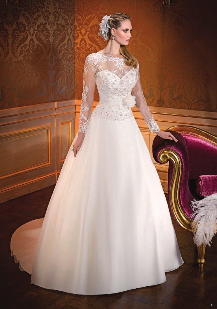 abito-sposa-Miss Kelly-2017-modello-171-38