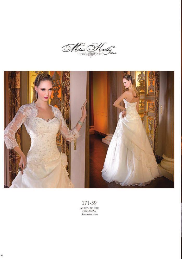 abito-sposa-Miss Kelly-2017-modello-171-39-fronte-retro