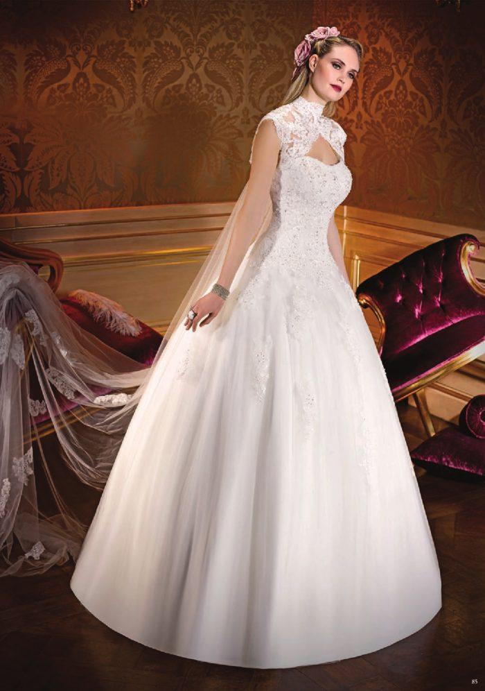 abito-sposa-Miss Kelly-2017-modello-171-40