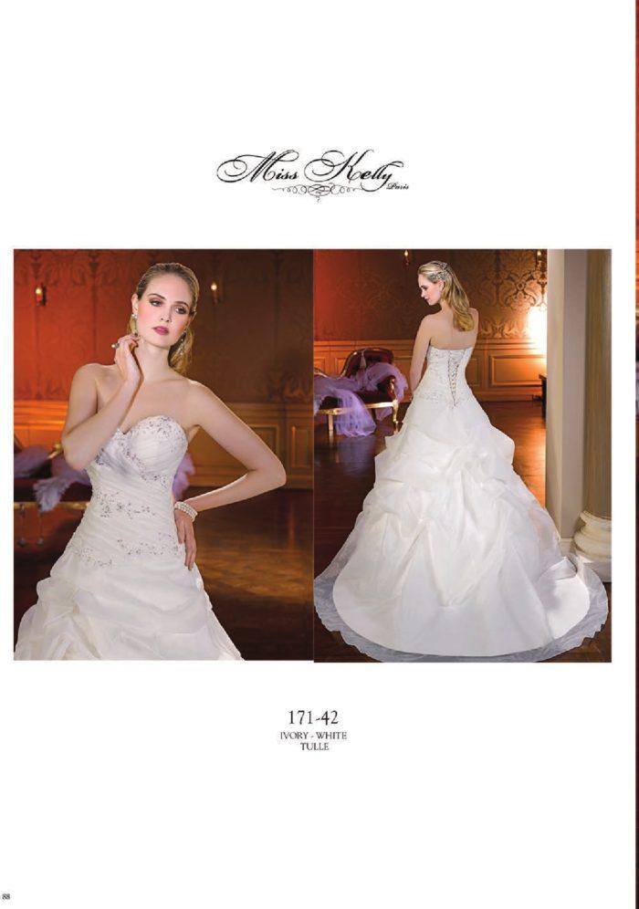 abito-sposa-Miss Kelly-2017-modello-171-42-fronte-retro