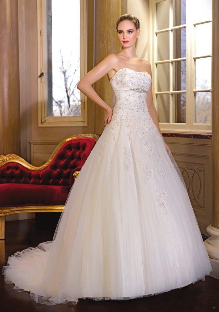 abito-sposa-Miss Kelly-2017-modello-171-43