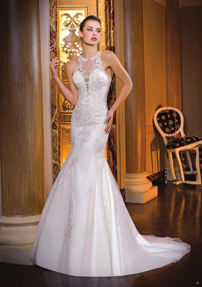abito-sposa-Miss Kelly-2017-modello-171-45