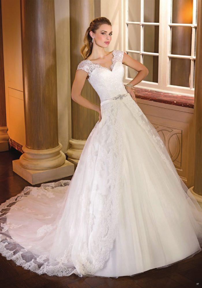 abito-sposa-Miss Kelly-2017-modello-171-46