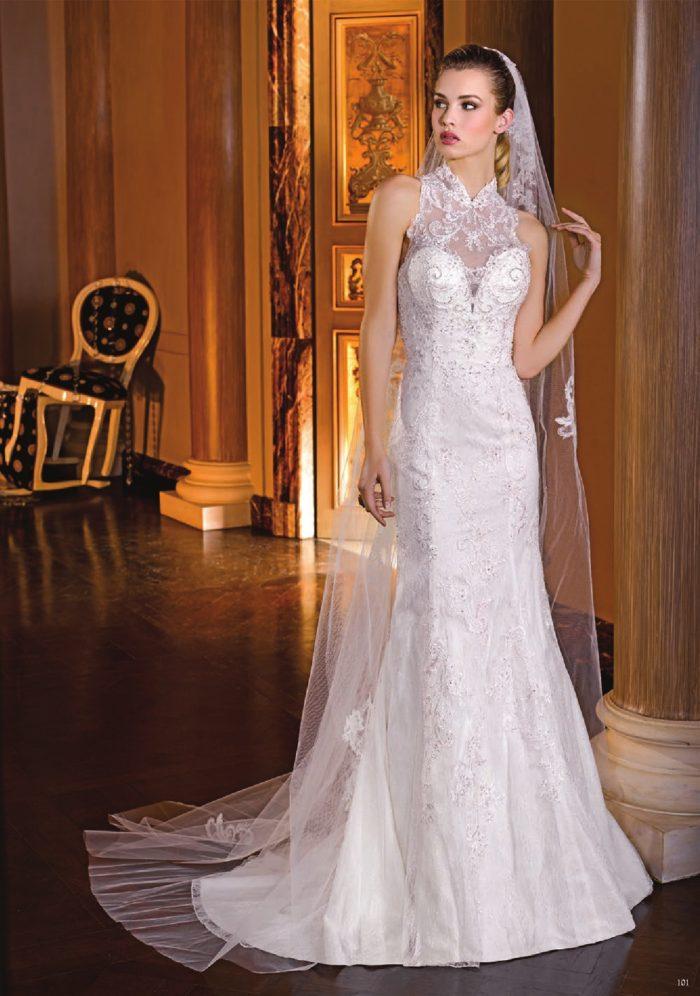 abito-sposa-Miss Kelly-2017-modello-171-48