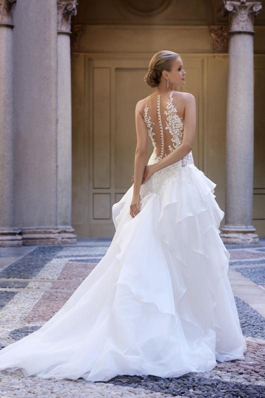 abito-sposa-Valentini-2017-couture-modello-ottavia