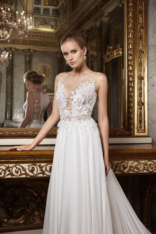 abito-sposa-Valentini-2017-couture-modello-selene