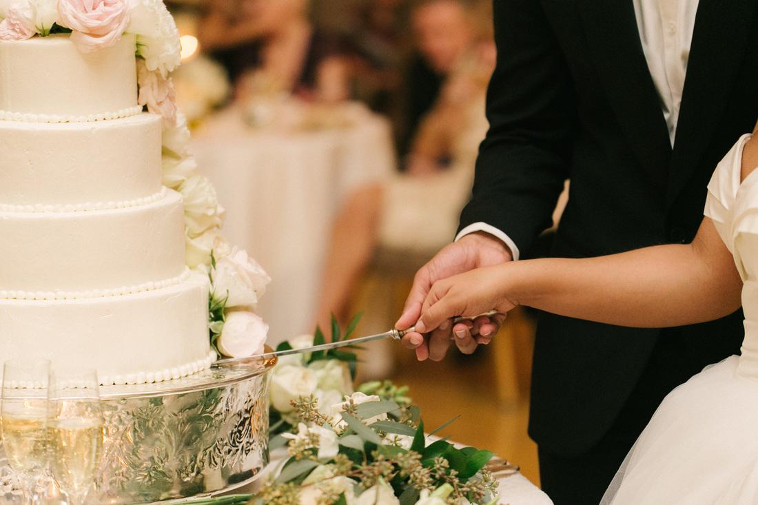 Giorno matrimonio tendenze 2017