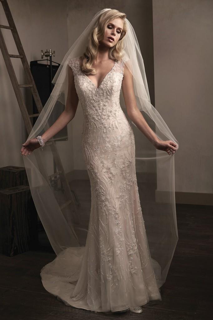 abito-sposa-Jasmine-couture-2017-pizzo