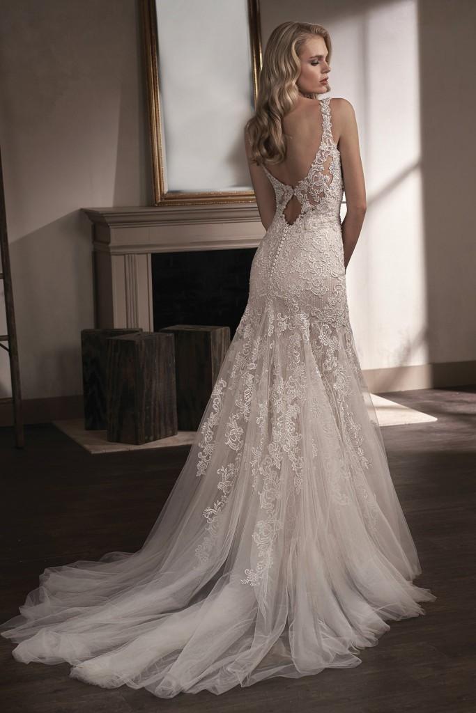 abito-sposa-Jasmine-couture-2017-retro