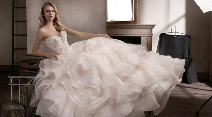 abito-sposa-Jasmine-couture-2017